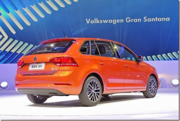 VW-Santana-Gran-3