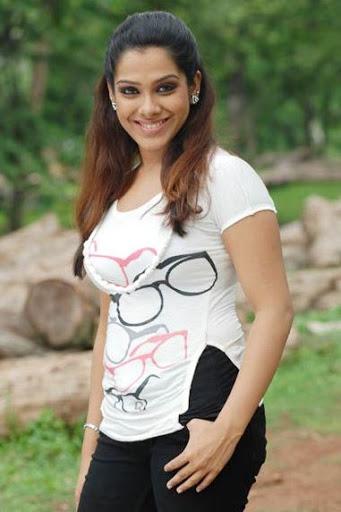 Sandhya Wiki