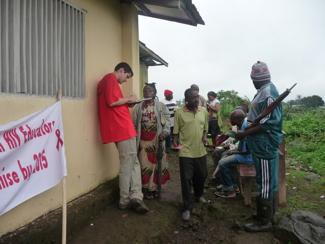 Tole Medical Outreach With Sabrina and Team - P1090072.JPG