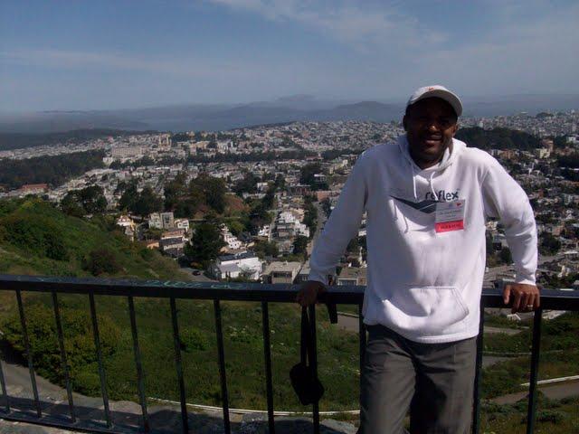 IVLP 2010 - San Francisco 1 - 100_1147.JPG