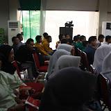 Seminar TEKNOLOGI - _MG_4460.jpg