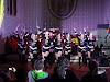 koncertnoworocznyprzemet2015_21.JPG