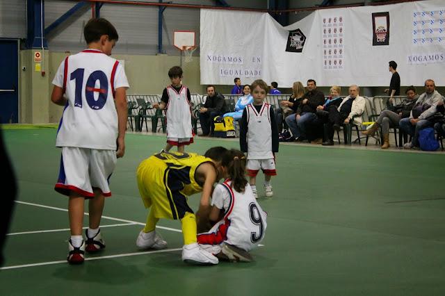 Villagarcía Basket Cup 2012 - IMG_9278.JPG