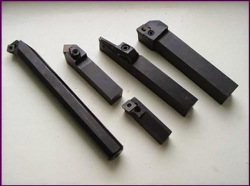 cutter for CNC machine