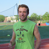May 25, 2016 - Princeton Community Mile and 4x400 Relay - DSC_0112.JPG