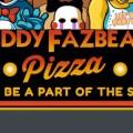 C544e1 freddy fazbears pizza restaurant kids killed malayali info