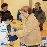 3x3 Los reyes del basket Mini e infantil - IMG_6613.JPG