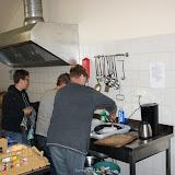 BVA / VWK kamp 2012 - kamp201200186.jpg