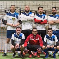 5. tydzień SBL & KF CUP 2018 - final-89.jpg