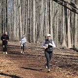 Institute Woods 6K - IMG_4769.JPG