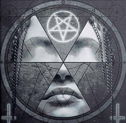 OccultBoxphoto2