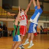 3x3 Los reyes del basket Senior - IMG_6794.JPG