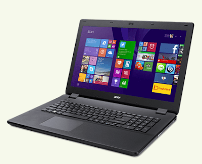 ACER TRAVELMATE B116-MP INTEL DPTF DRIVER FOR WINDOWS DOWNLOAD