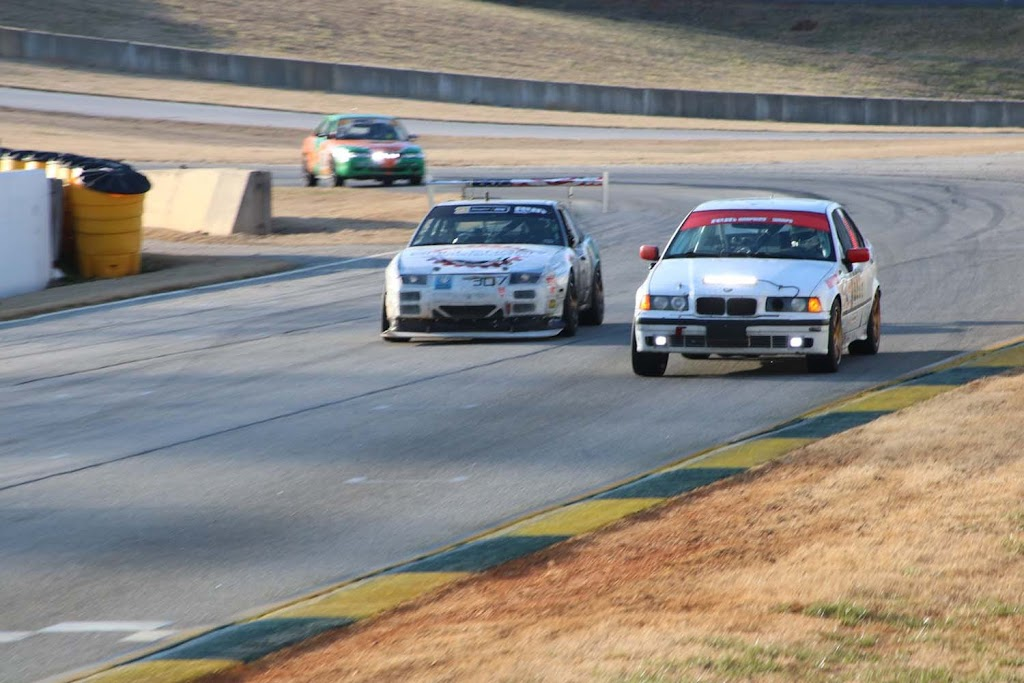 2018 Road Atlanta 14-Hour - IMG_0510.jpg