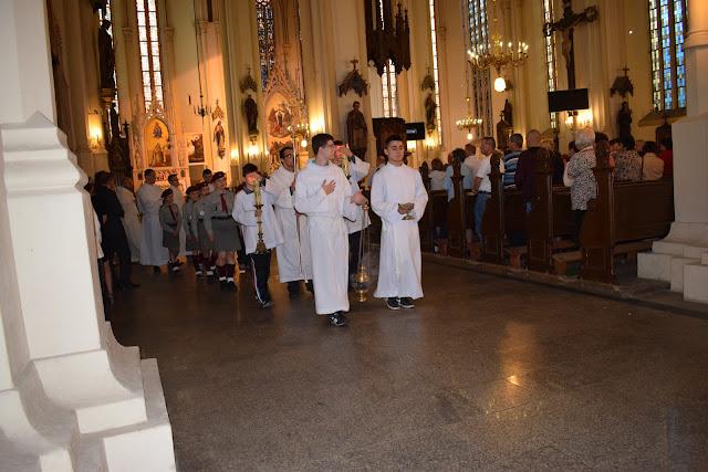 50-lecie święceń ks. Jerzego Marczaka - DSC_0370.JPG