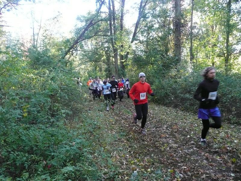 Mountain Lakes Trail Run Fall 2015 - P1040579.JPG