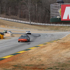 2018 Road Atlanta 14-Hour - IMG_0343.jpg