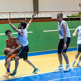 Senior Mas 2014/15 - 14oleiros.JPG