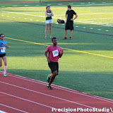 All-Comer Track meet - June 29, 2016 - photos by Ruben Rivera - IMG_0670.jpg