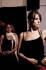 21 junio autoestima Flamenca_7S_Scamardi_tangos2012.jpg