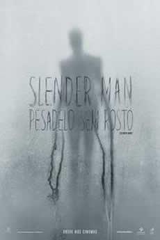 Baixar Filme Slender Man: Pesadelo Sem Rosto (2018) Dublado e Legendado Torrent Grátis