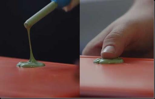 cara membobol sensor sidik jari android
