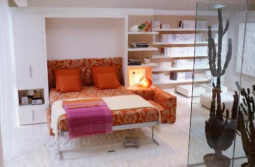 kleines schlafzimmer ideen ikea | ifmore
