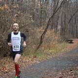 2014 IAS Woods Winter 6K Run - IMG_6171.JPG