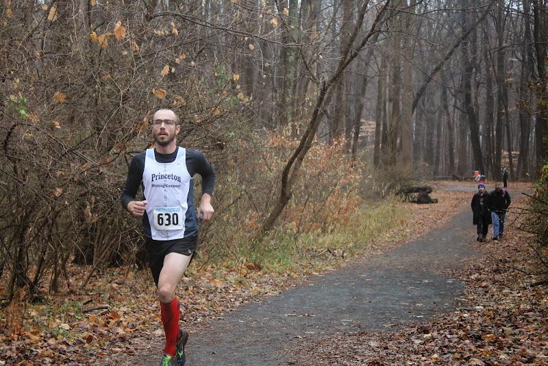 2014 IAS Woods Winter 6K Run - IMG_6171.JPG
