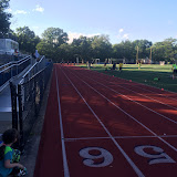 All-Comer Track and Field June 8, 2016 - IMG_0522.JPG