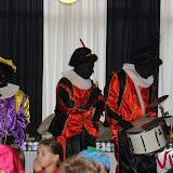 Sinterklaas 2011 - sinterklaas201100063.jpg
