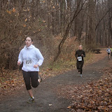 2014 IAS Woods Winter 6K Run - IMG_6424.JPG