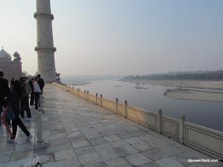 0450The Taj Mahal