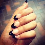 easy cool nail art design for women 2016