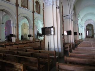 0003Notre_Dame_Cathedral_-_Saigon
