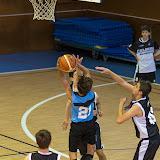 Cadete Mas 2015/16 - montrove_cadetes_23.jpg