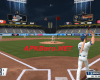 Download RBI Baseball 16 PRO v1.01 apk + latest data