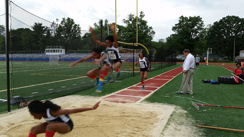 June 25, 2015 - All-Comer Track and Field at Princeton High School - Drama_20150625_205333.jpg