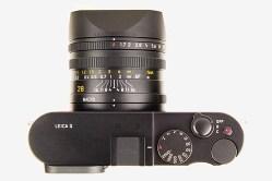 Leica Q Top S