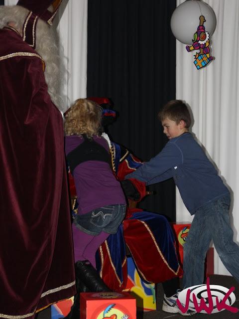 Sinterklaas 2011 - sinterklaas201100019.jpg
