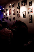 21 junio autoestima Flamenca_156S_Scamardi_tangos2012.jpg