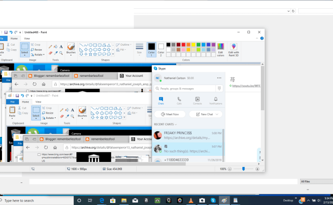 You Wont Believe What Windows 11 Makes You Do To Change ...