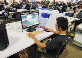 Campus Party 2015-177.jpg