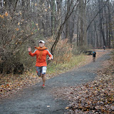 2014 IAS Woods Winter 6K Run - IMG_6449.JPG