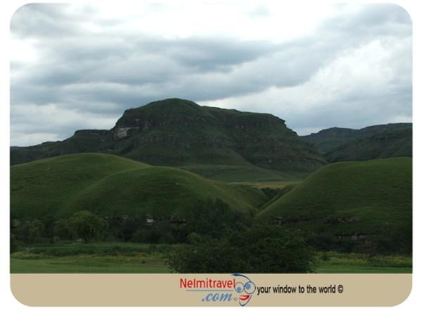 Drakensberg; Drakensberg Mountains; the Drakensberg mountains; South Africa Drakensberg; northern Drakensberg;