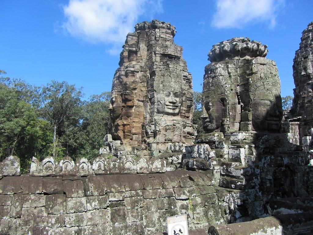0067Angkor_Wat