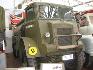 0208Military Museum(9)