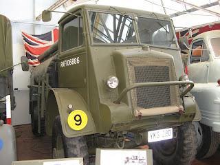 0208Military Museum(9)