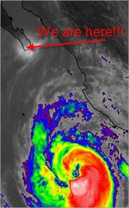 H9 Hurricane1