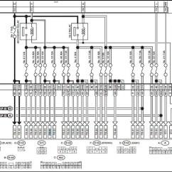 07 Hayabusa Wiring Diagram 2002 Dodge Stratus Radio 2005 Harness Free For You 2007 Fuel Pump Imageresizertool Com 2008 2004